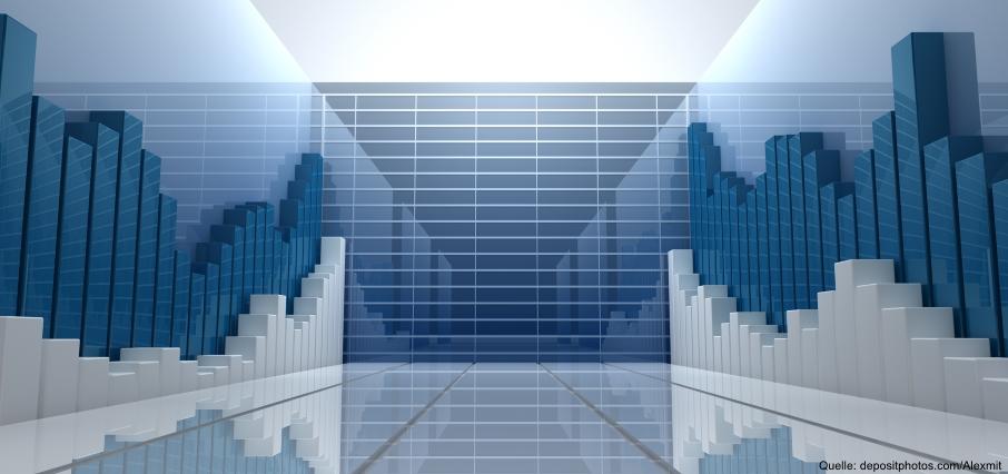 Indexpolicen: Chancen ohne Risiko?