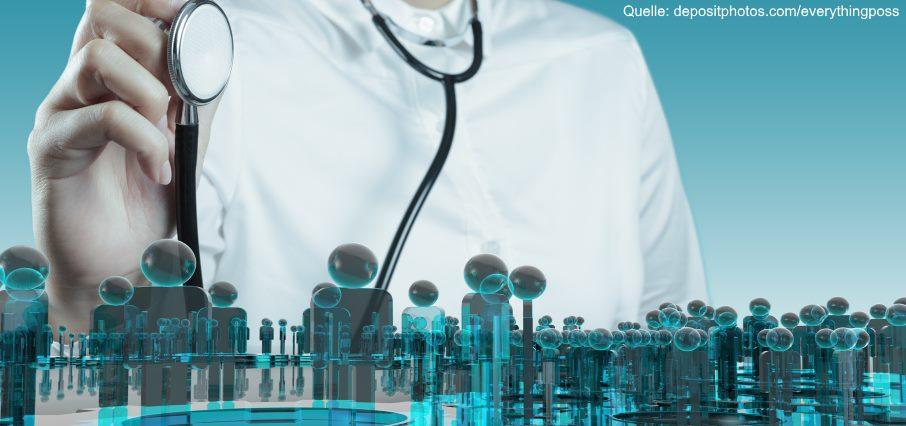 Betriebliche Krankenversicherung – attraktiv für Arbeitnehmer und Arbeitgeber